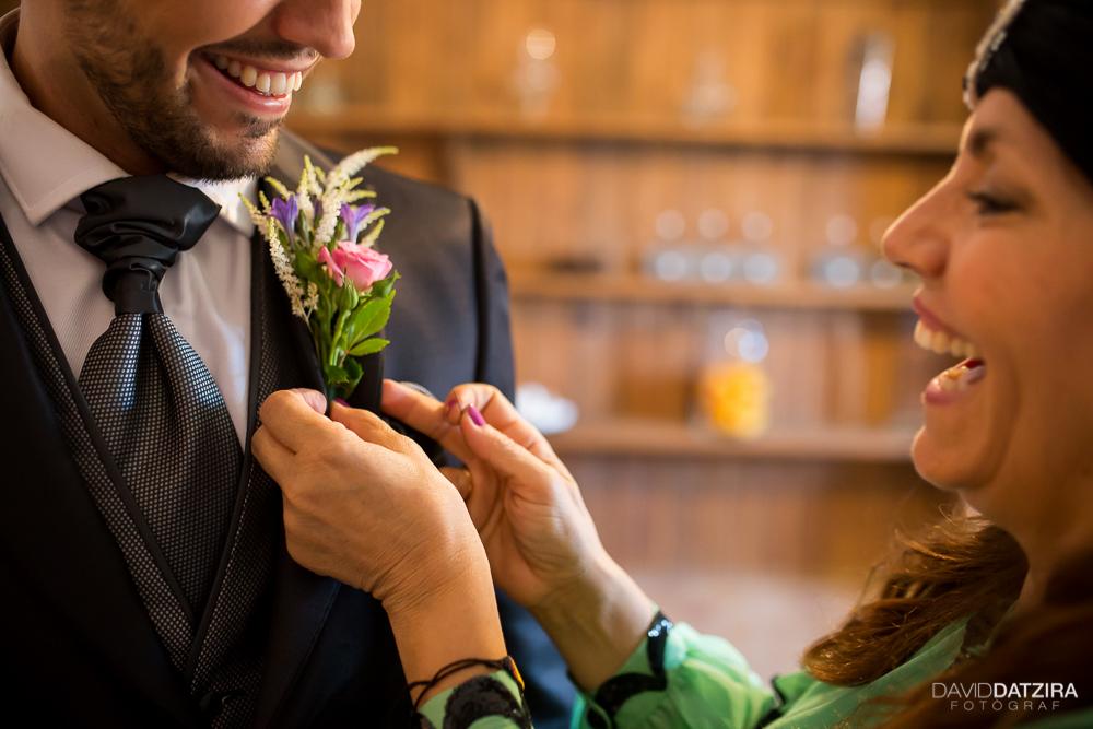 casament-emmanuel-i-sara-can-alzina-rubio-10