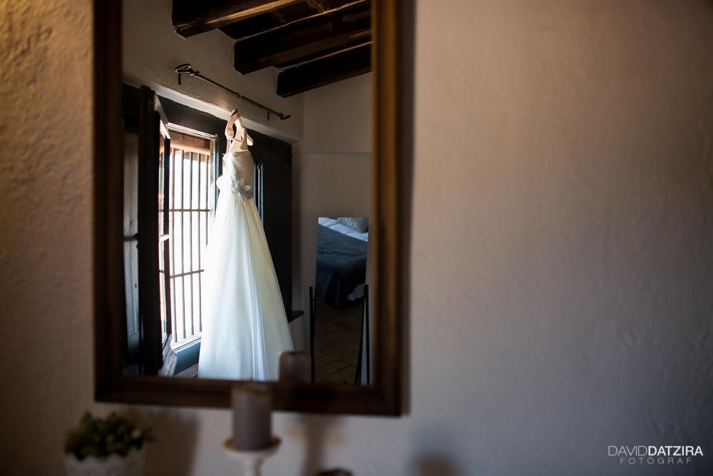 casament-emmanuel-i-sara-can-alzina-rubio-13