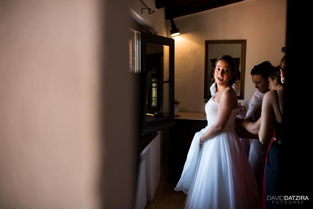 casament-emmanuel-i-sara-can-alzina-rubio-16