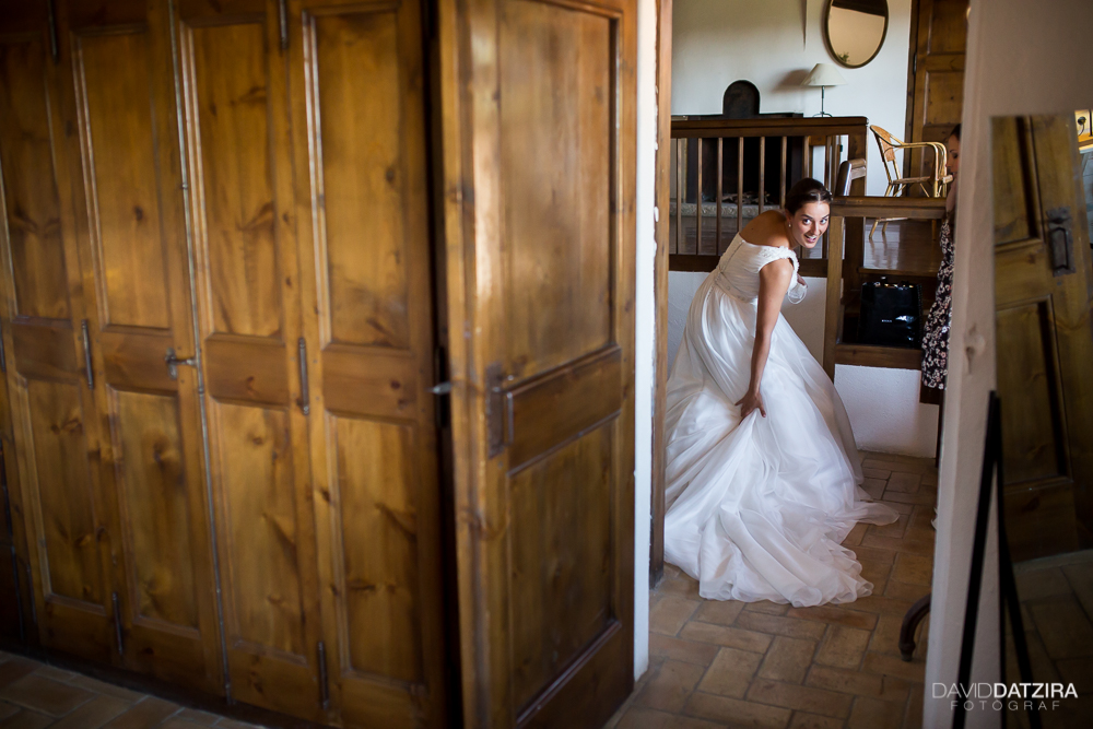 casament-emmanuel-i-sara-can-alzina-rubio-18