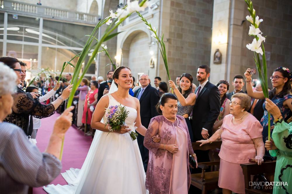 casament-emmanuel-i-sara-can-alzina-rubio-20