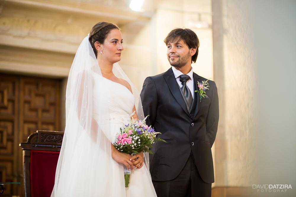 casament-emmanuel-i-sara-can-alzina-rubio-21