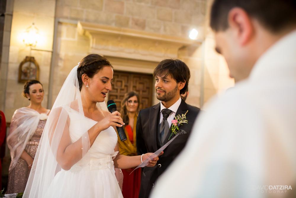 casament-emmanuel-i-sara-can-alzina-rubio-24