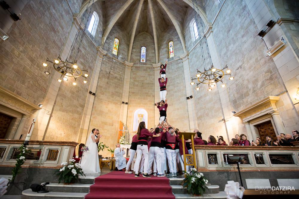 casament-emmanuel-i-sara-can-alzina-rubio-26