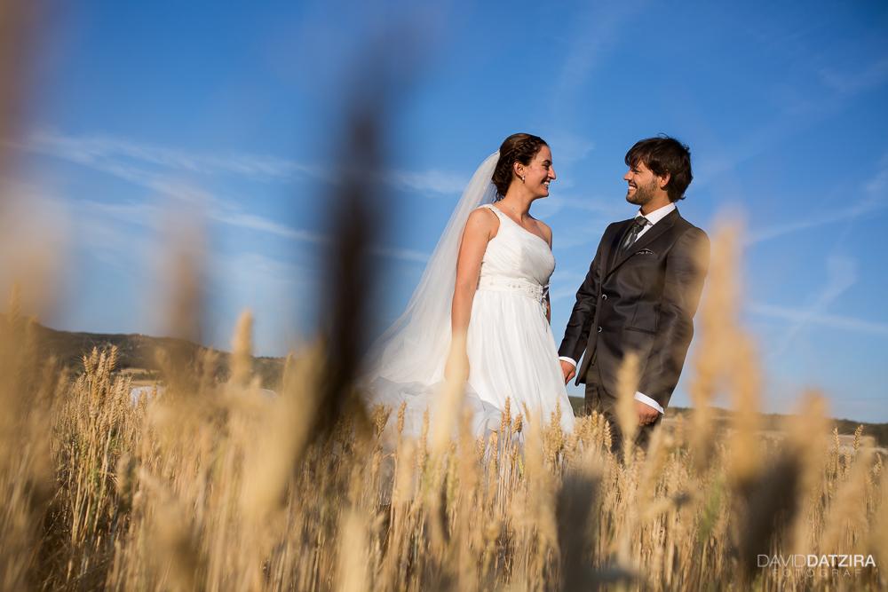 casament-emmanuel-i-sara-can-alzina-rubio-28