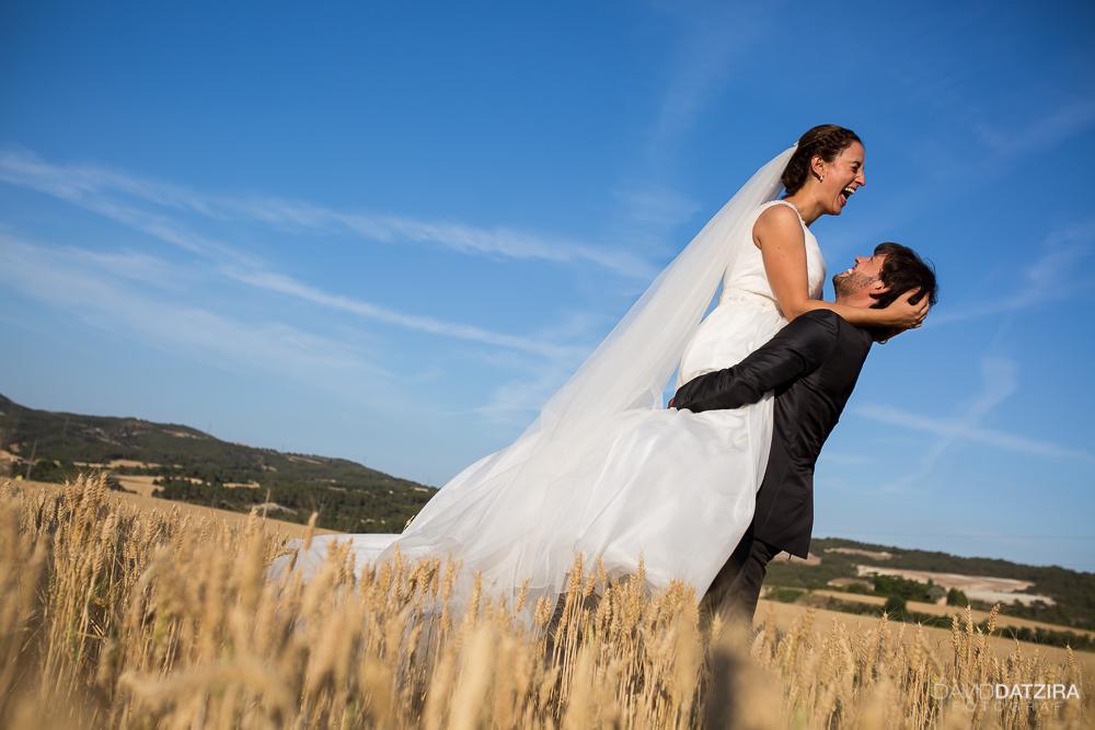 casament-emmanuel-i-sara-can-alzina-rubio-29