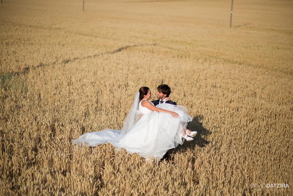 casament-emmanuel-i-sara-can-alzina-rubio-30