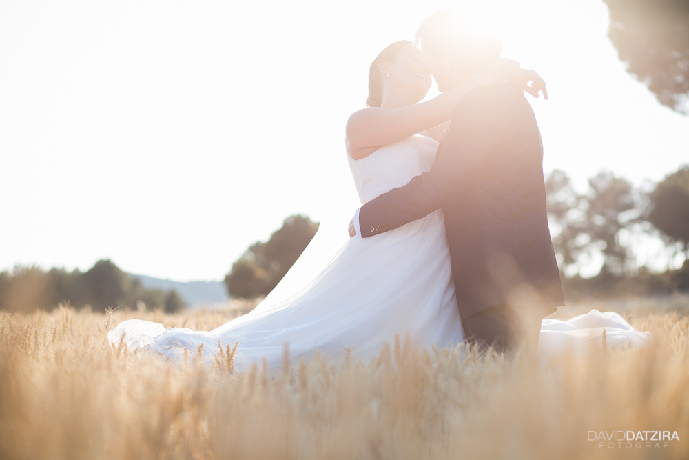 casament-emmanuel-i-sara-can-alzina-rubio-31