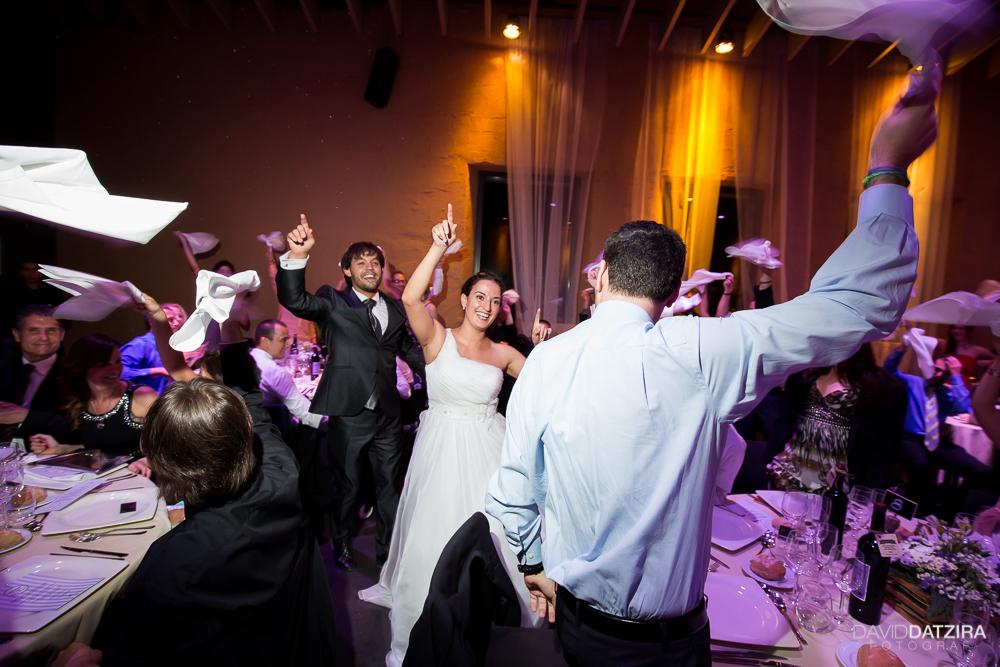 casament-emmanuel-i-sara-can-alzina-rubio-35