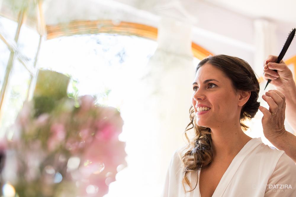casament-albert-i-anna-11