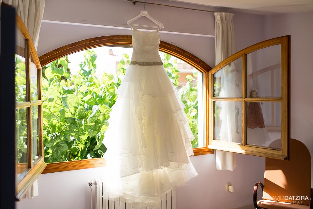 casament-albert-i-anna-12