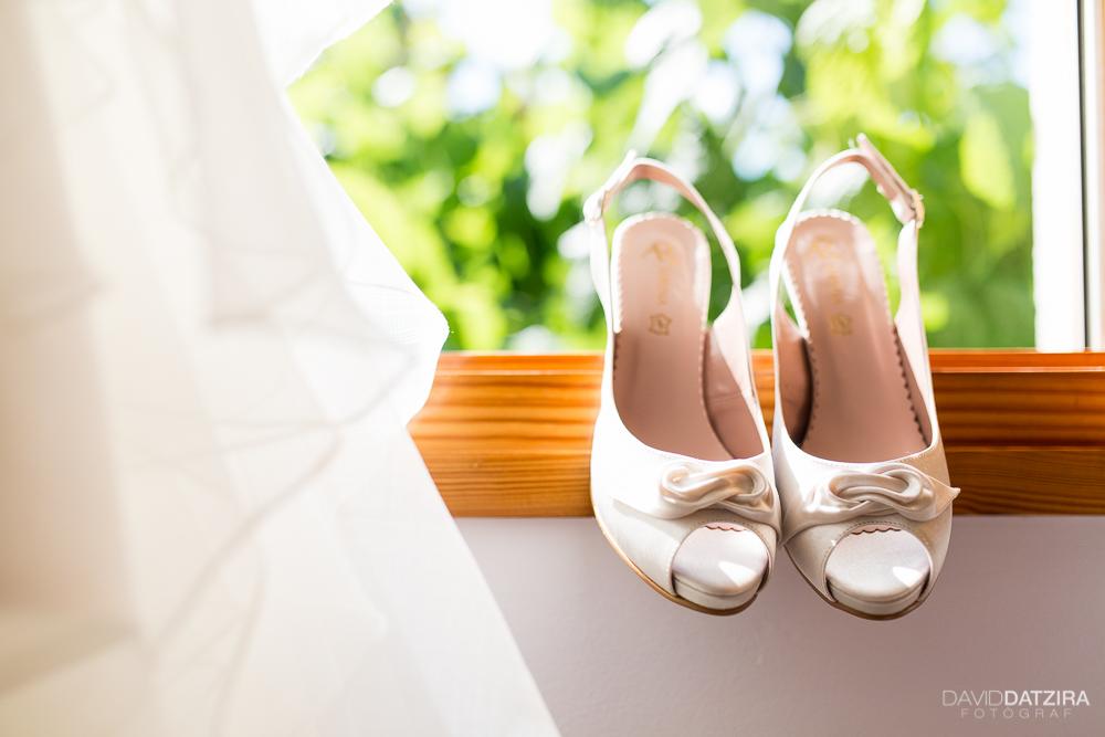 casament-albert-i-anna-13