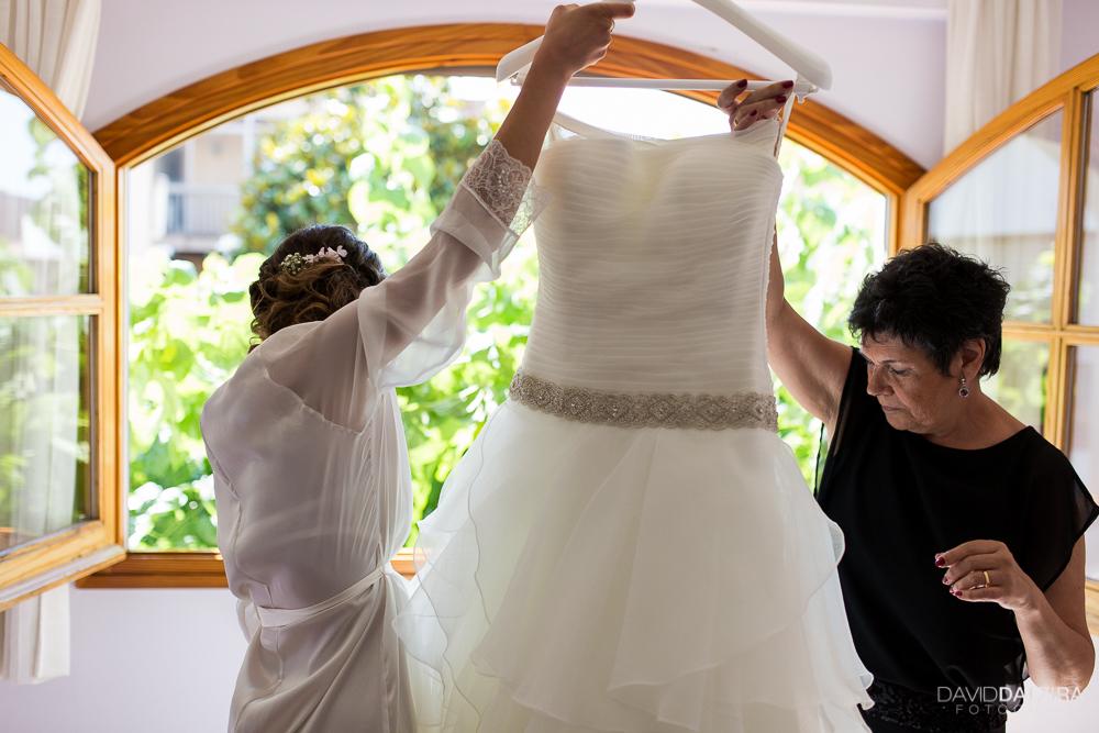 casament-albert-i-anna-14