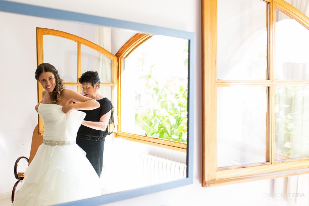 casament-albert-i-anna-15