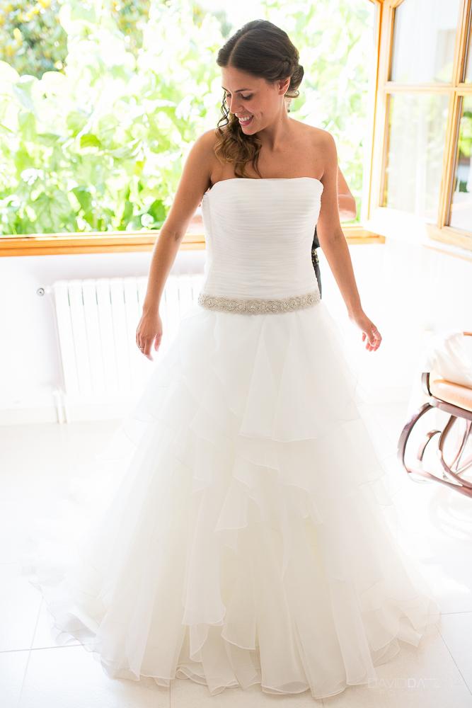 casament-albert-i-anna-16