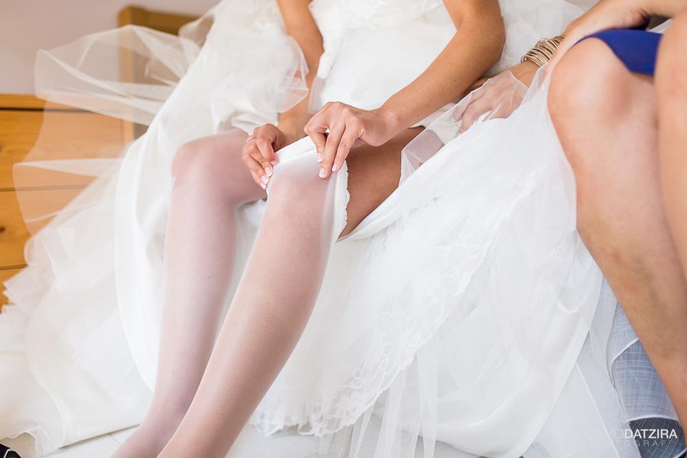 casament-albert-i-anna-19