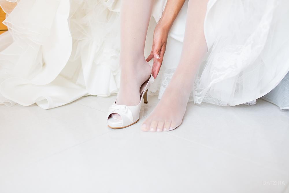 casament-albert-i-anna-20