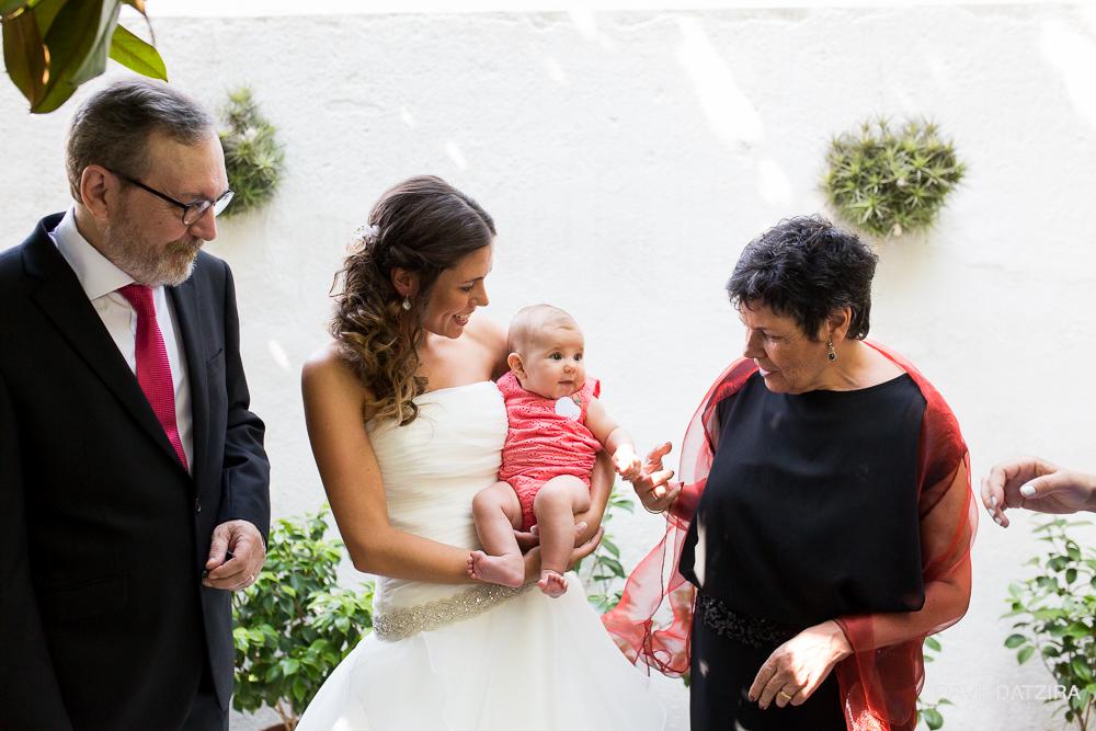 casament-albert-i-anna-22