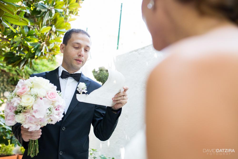 casament-albert-i-anna-24