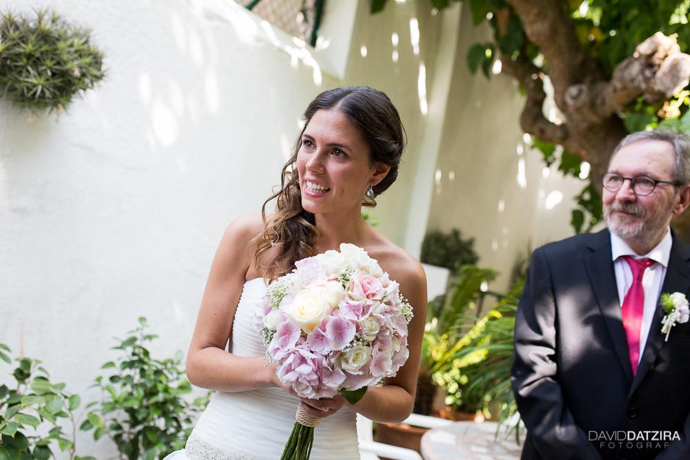 casament-albert-i-anna-25