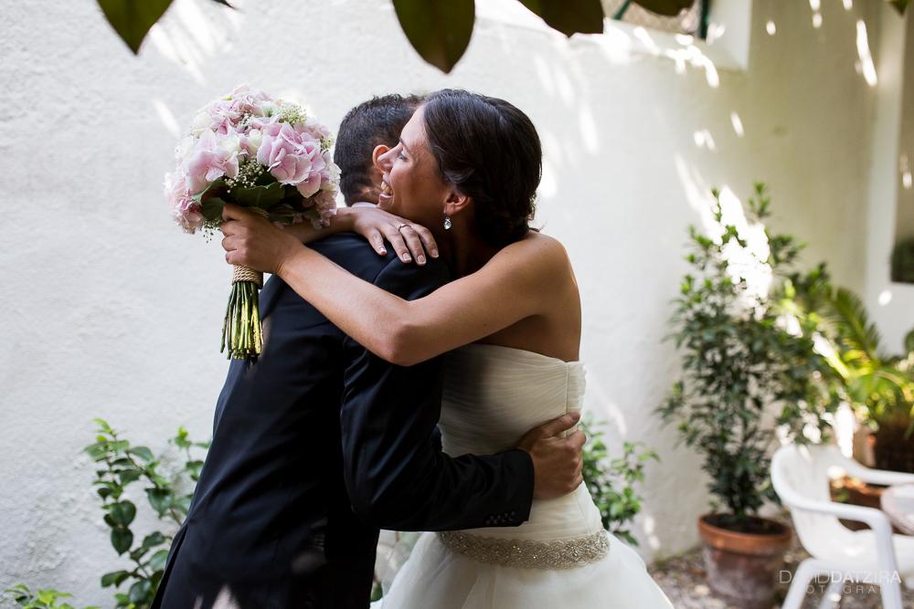casament-albert-i-anna-26
