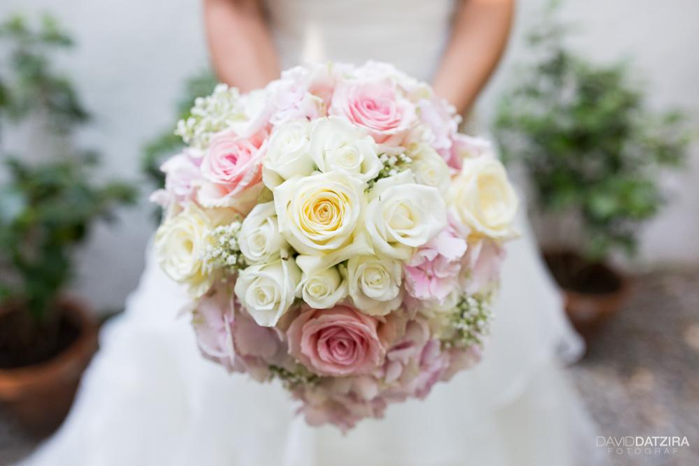 casament-albert-i-anna-27