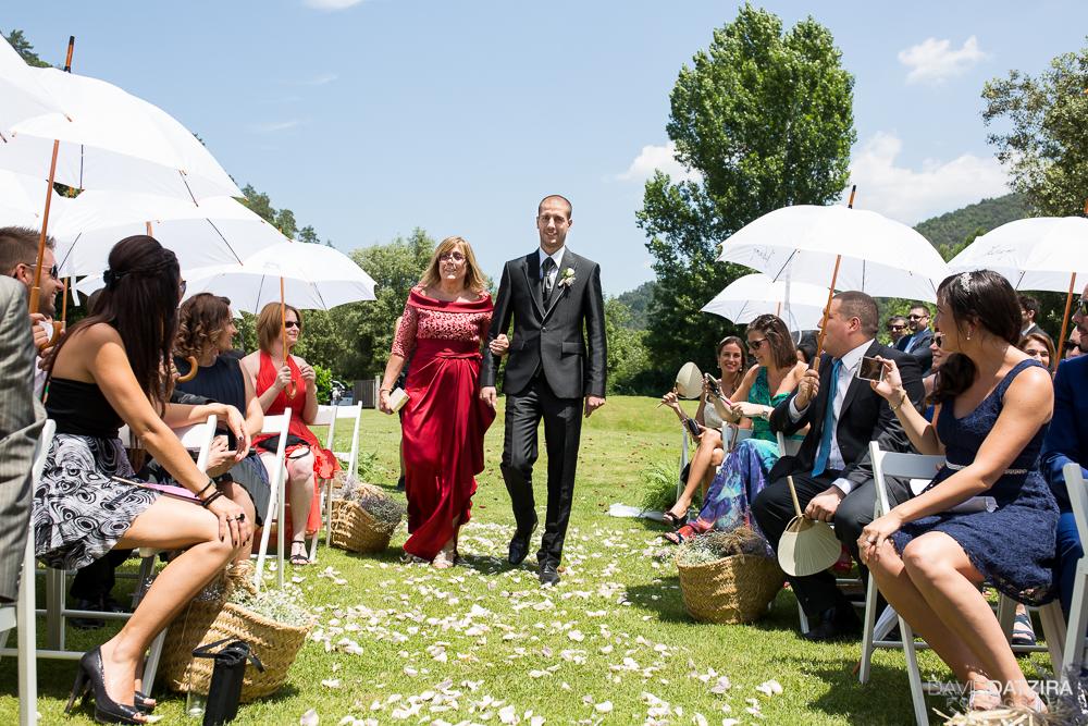 casament-albert-i-anna-32