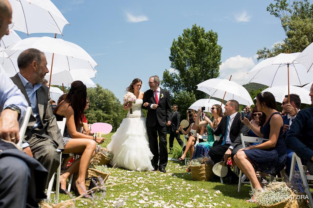 casament-albert-i-anna-33