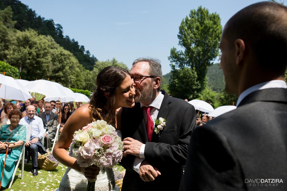 casament-albert-i-anna-34