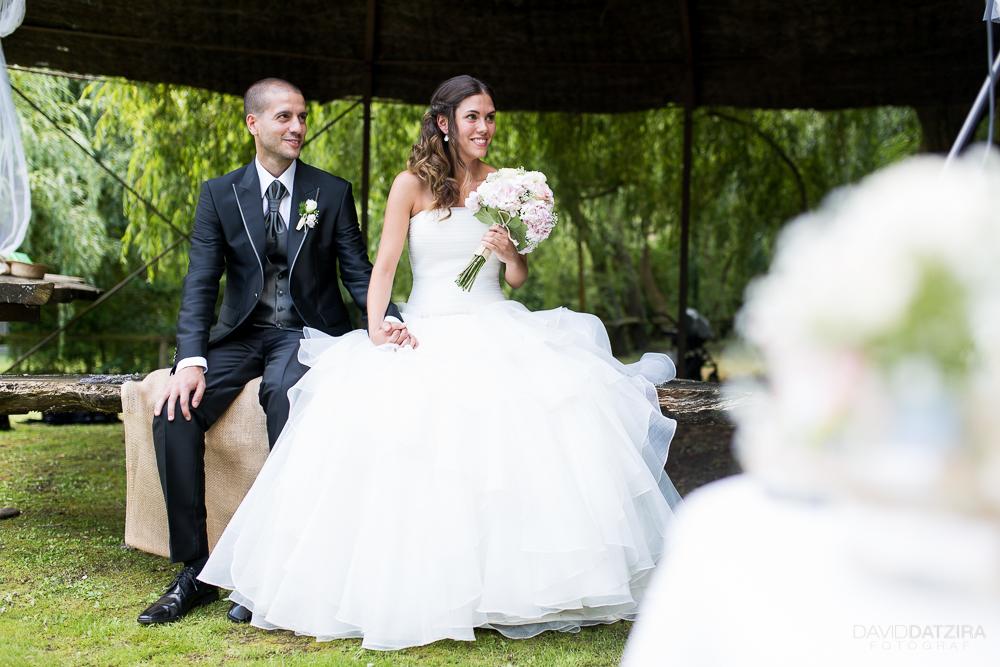 casament-albert-i-anna-36