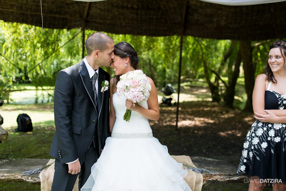 casament-albert-i-anna-38