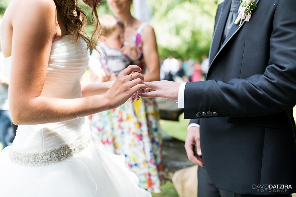 casament-albert-i-anna-39