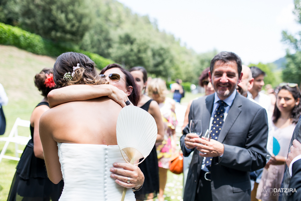casament-albert-i-anna-40