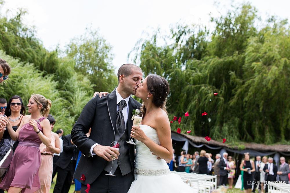 casament-albert-i-anna-42