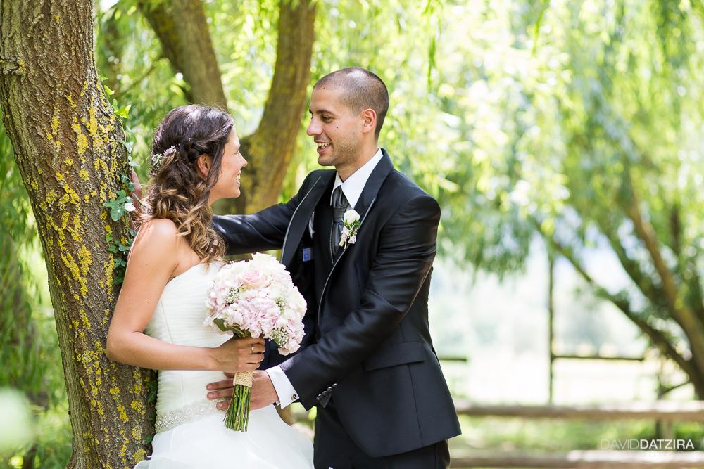 casament-albert-i-anna-46