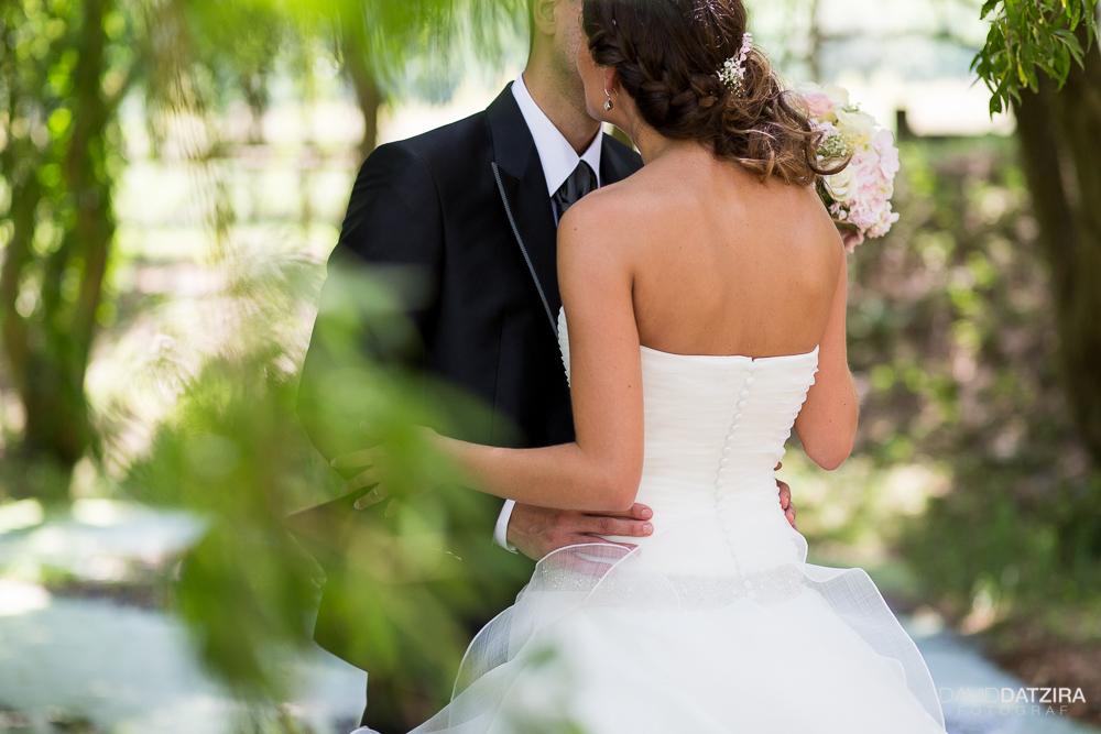 casament-albert-i-anna-48