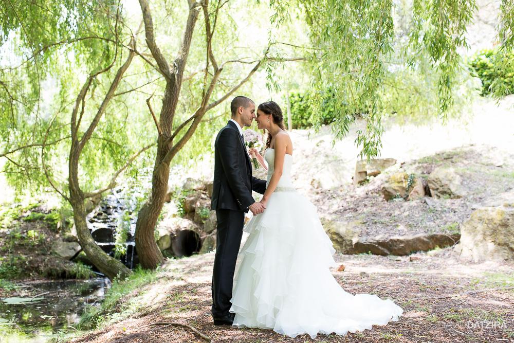 casament-albert-i-anna-49