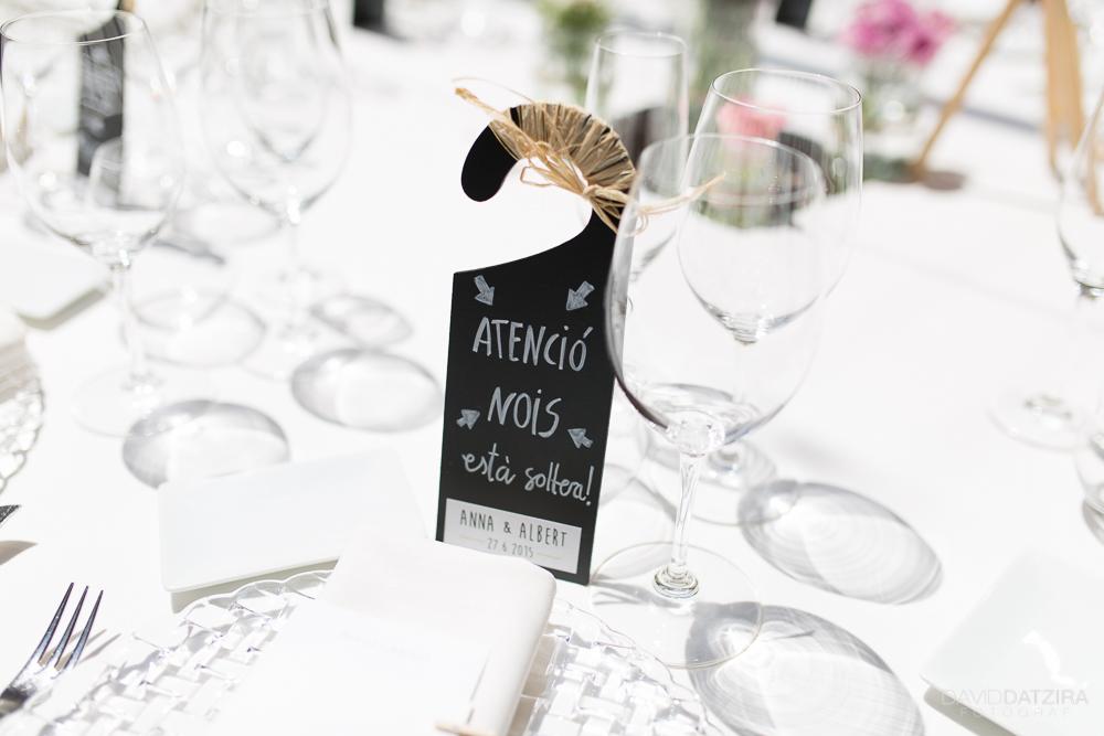 casament-albert-i-anna-52