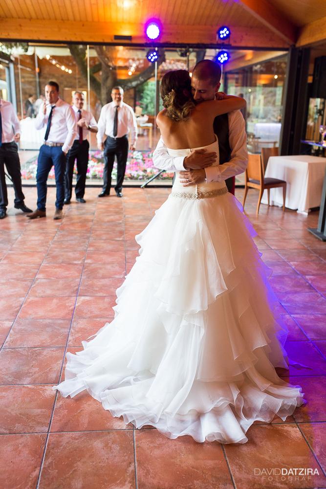casament-albert-i-anna-71