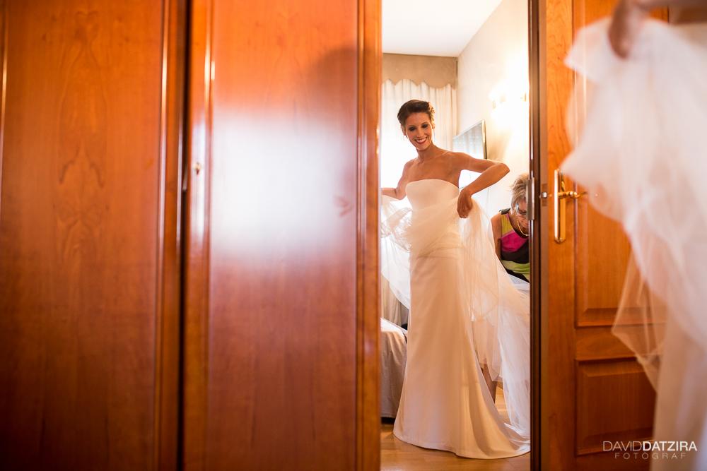 casament-albert-i-cris-21
