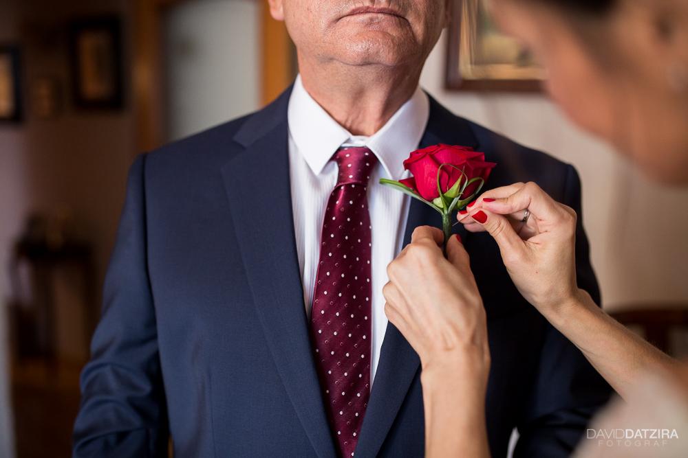 casament-albert-i-cris-27