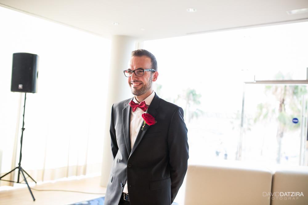 casament-albert-i-cris-31