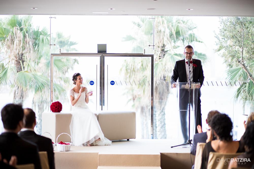 casament-albert-i-cris-35