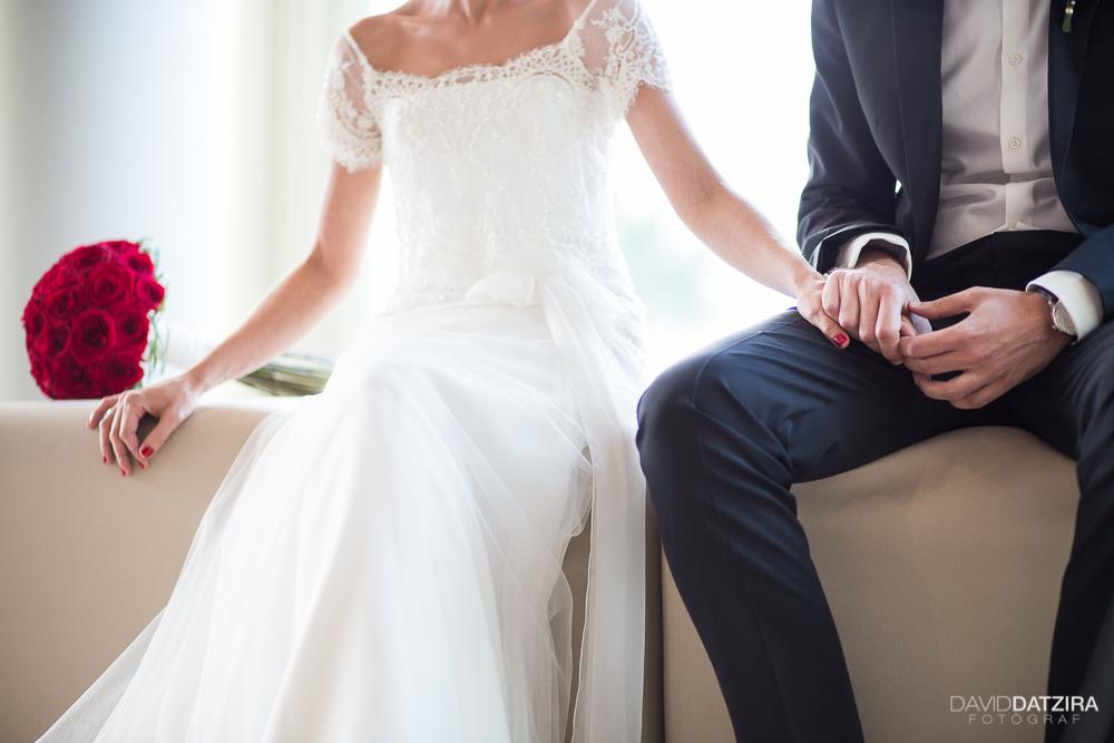 casament-albert-i-cris-37