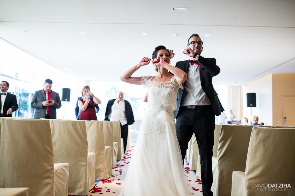 casament-albert-i-cris-40