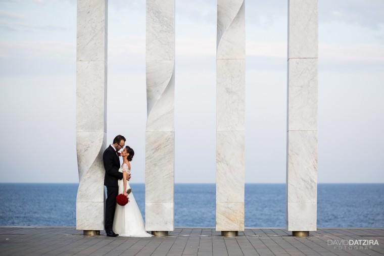 casament-albert-i-cris-45