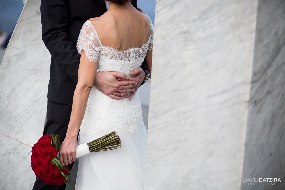 casament-albert-i-cris-46