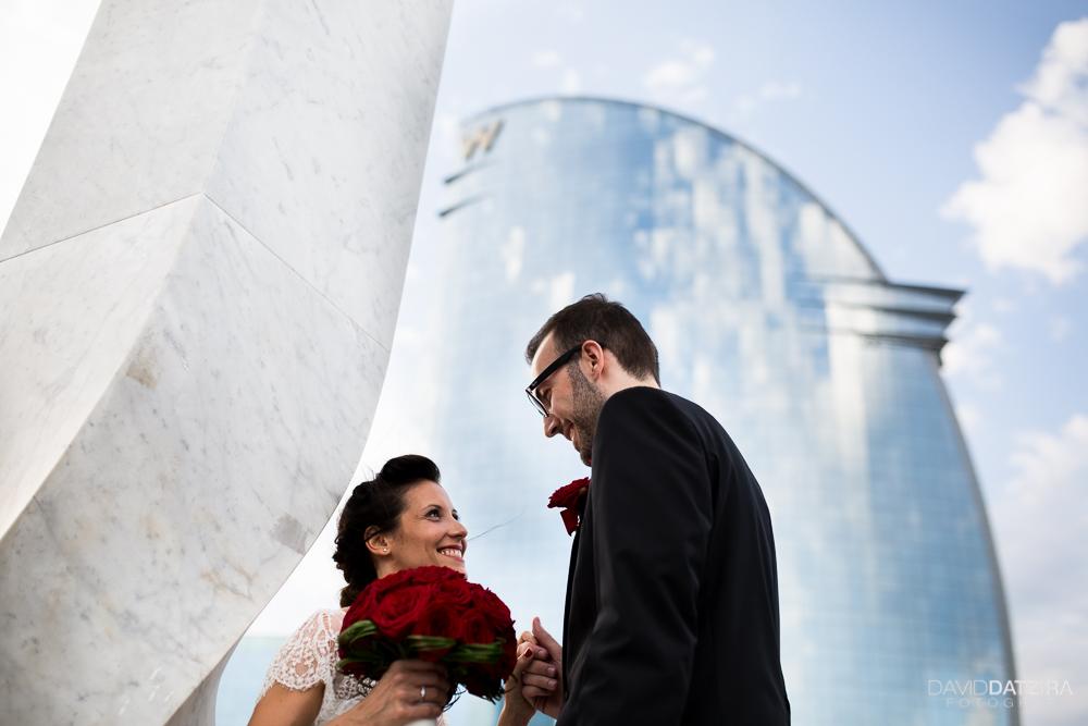 casament-albert-i-cris-48