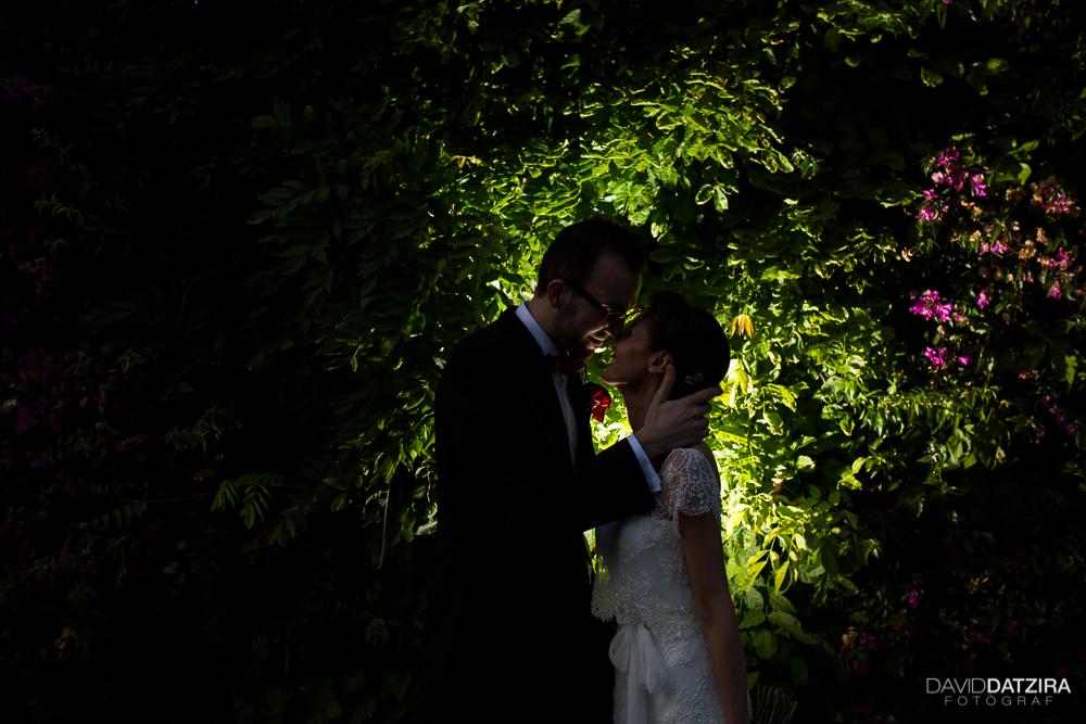 casament-albert-i-cris-51