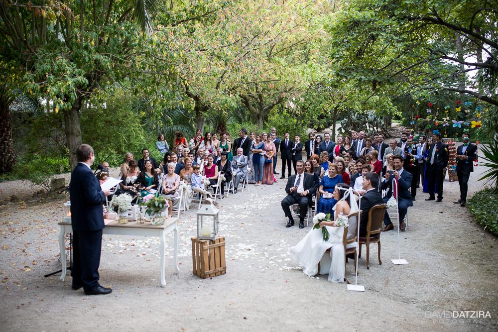 casament-jaume-i-carla-28